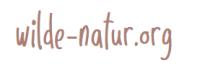 Für den Naturschutz spenden und Naturschutzgebiete schaffen