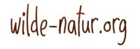 Die Wilde der Naturschutz- und Umweltschutzorganisationen